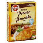 Panni potato pancake mix recipe / panni bavarian potato pancake mix 6 63 oz instacart : Pin on yummy meals