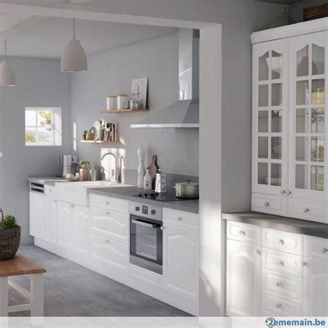 destockage cuisine equipee destockage cuisine equipee with destockage cuisine equipee cool cuisine quipe de m davina