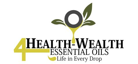 under the influence of essential oils home under the influence of essential oils