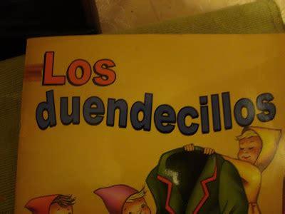 Frecuencia X (blog) Cuentos (no Tan Infantiles