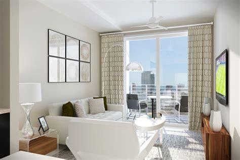 Appartments For Rent Miami broadstone brickell apartments miami fl apartments