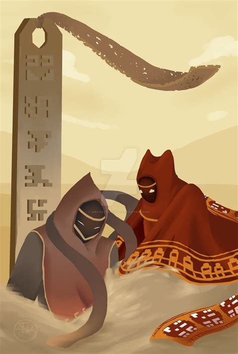 17 Best Images About Journey Game On Pinterest Cloaks