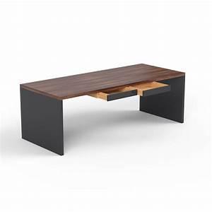 Schreibtisch Selbst Bauen : schreibtisch selber bauen holz selber machen material ~ A.2002-acura-tl-radio.info Haus und Dekorationen