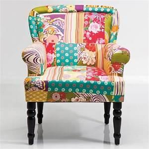 Kare Design Sessel : kare design sessel patchwork frame m bel24 ~ Eleganceandgraceweddings.com Haus und Dekorationen