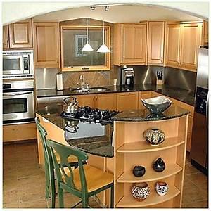 home design ideas small kitchen island design ideas With small kitchen island designs ideas plans