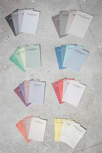 Alpina Farben Feine Farben : 13 besten sanfter morgentau alpina feine farben bilder auf pinterest einrichten wohnen ~ Eleganceandgraceweddings.com Haus und Dekorationen