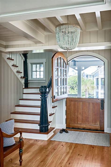 dutch doors  nj homes design build planners