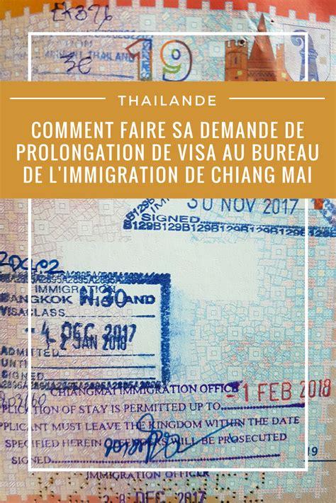 bureau de visa canada bureau de l immigration 28 images utiles pearltrees