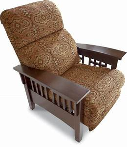 Eldorado Recliner Town Country Furniture