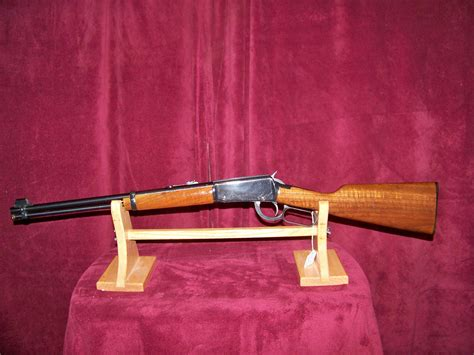 ithaca saddle gun userimages gunsamerica