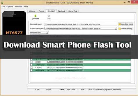 smartphone flash tool direct links smart phone flash tool