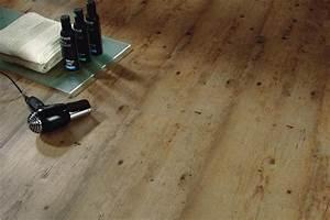 Vinylboden Für Küche : vinylboden in wolfsburg von modern bis klassisch in vielen designs ~ Sanjose-hotels-ca.com Haus und Dekorationen