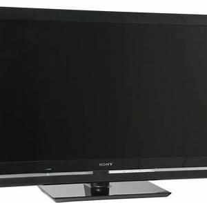 Die Besten Fernseher : die besten riesen fernseher f r unter 1000 euro testbericht welt ~ Orissabook.com Haus und Dekorationen