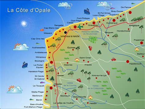 chambres d hotes hardelot gite rural b et g dewaele gîte nortkerque côte d 39 opale