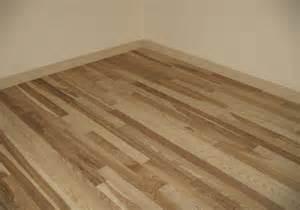 ash hardwood flooring traditional hardwood flooring portland by fantastic floor