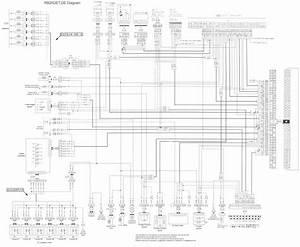 Eb 2834  300zx Ptu Wiring Diagram Free Diagram