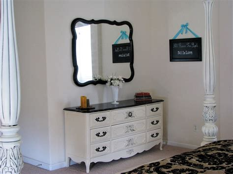 Nursery Chest Of Drawers by Old Dresser Makeover Design Made From Reclaimed Wood