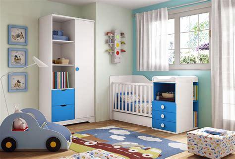 chambre bb garcon chambre bebe garcon dcoration chambre bb garon turquoise