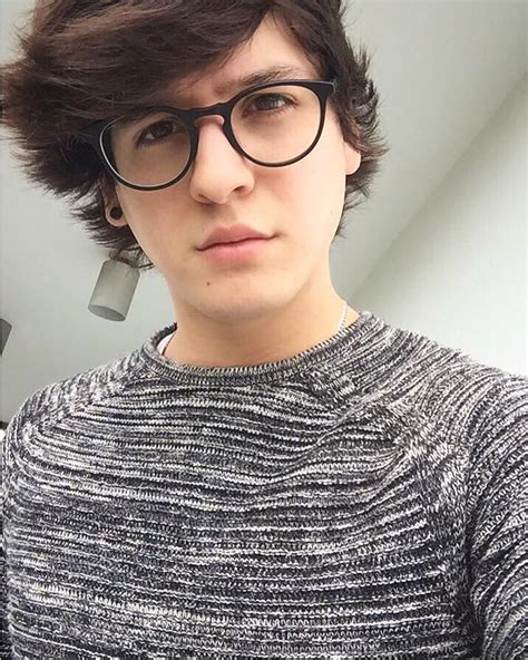 Christopher Velez Mu (@christophervele) Twitter