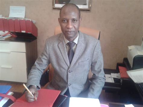 consulat senegal renouvellement passeport