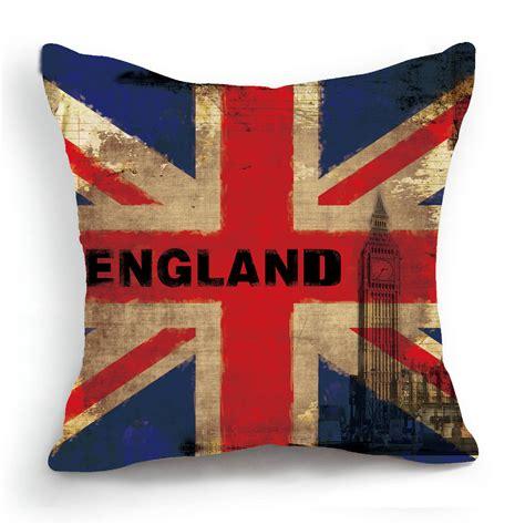 Pouf Angleterre