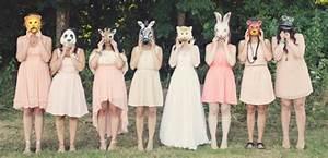 La Mariée Aux Pieds Nus : la mariee aux pieds nus on pique des id es d co robe ~ Melissatoandfro.com Idées de Décoration