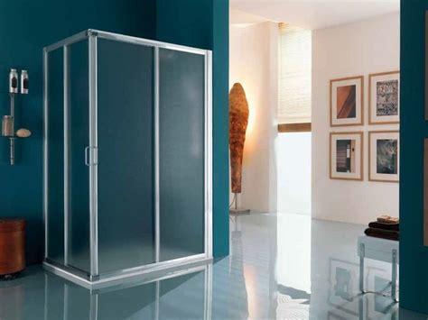 box doccia america box doccia a due posti rettangolare con piatto america