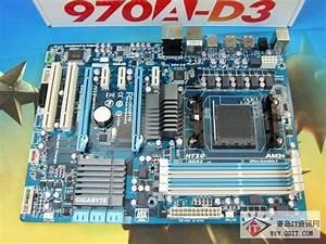 U5168 U65b0amd 900 U7cfb U5217 U4e3b U677f  U6280 U5609970a
