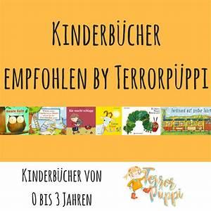 Kinderbett Für 3 Jährige : b cher f r 0 bis 3 j hrige terrorp ppi ~ Orissabook.com Haus und Dekorationen