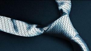 50 Nuances De Grey Streaming Vf Complet : 50 nuances de grey famille pdf ~ Medecine-chirurgie-esthetiques.com Avis de Voitures