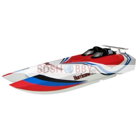 Electric Rc Tunnel Hull Boats by Pin By Joyanan Qin On Rc Boats