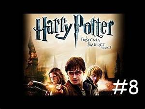 Harry Potter 1 Vo Streaming : let 39 s play harry potter i insygnia mierci cz 2 cz 8 ~ Medecine-chirurgie-esthetiques.com Avis de Voitures