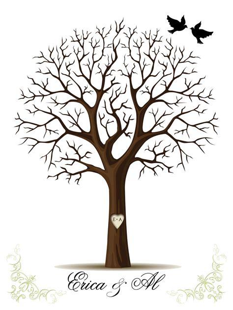 tree template   clip art  clip art