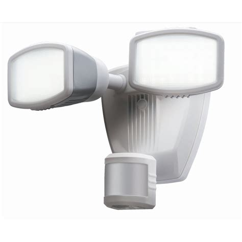 best motion flood light best motion activated flood lights 33 with additional