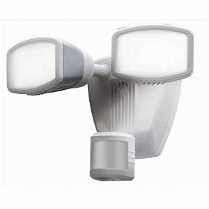 Best motion activated flood lights with additional