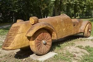 Voiture A Restaurer Gratuite : images gratuites roue v hicule voiture ancienne sculpt canon voiture en bois tur ianske ~ Medecine-chirurgie-esthetiques.com Avis de Voitures