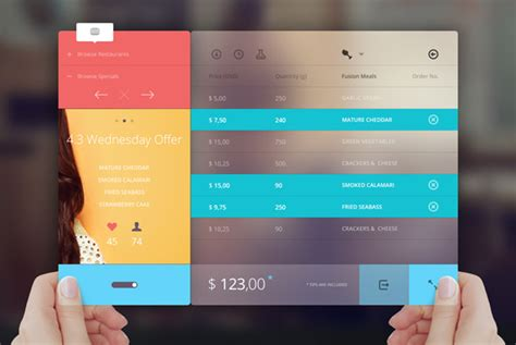 ux designer portfolio 20 beautiful ui ux designer portfolios for inspiration