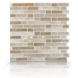 view all tile wayfair