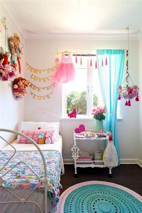 childrens bedroom colors 17 best ideas about color patterns on pinterest 11094 | d914098f984d945da59a88b226b585b5