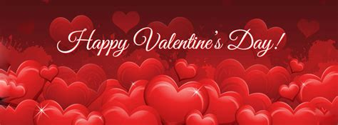 Happy Valentines Day Messages Facebook Cover Photos. Create Sample Resume Profile. Funeral Program Template Indesign. Reading Lesson Plan Template. Generic Job Application Template Word. Medical Records Forms Template. Incredible Enterprise Architect Cover Letter. Adriano Goldschmied The Graduate. Google Brochure Template Free