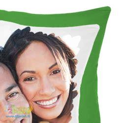 Federa Cuscino Personalizzata Federa Cuscino Personalizzata Con Foto