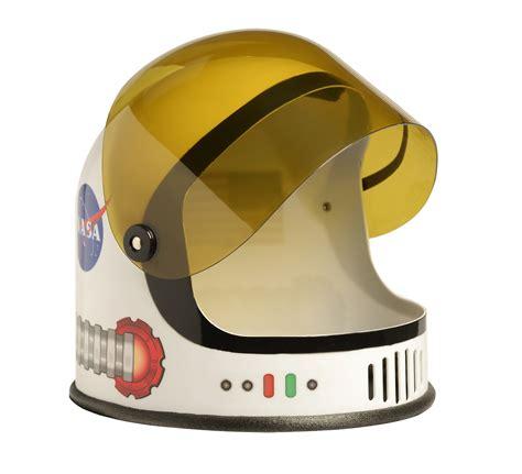 gift shop youth astronaut helmet museum  science boston