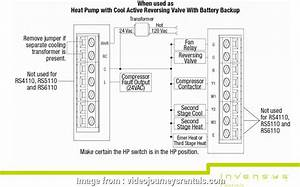 Lux Dmh110 Thermostat Wiring Diagram Practical Electrical