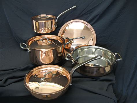 french cookware brands      cookware review