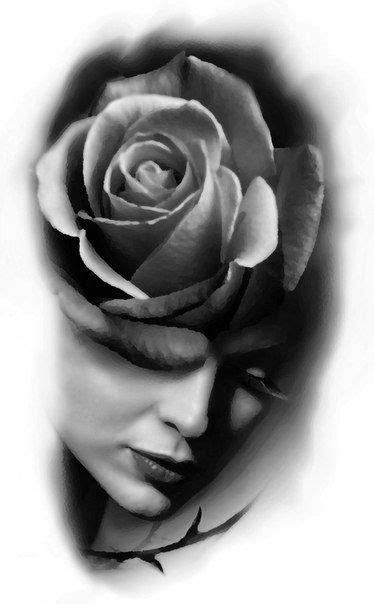 Pin de RJ Valencerina em tat | Tatuajes de rosas, Tatuaje