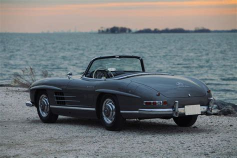 Explore the 2020 cla 250 coupe's features, specifications, packages, options, accessories and warranty info. 1959 Mercedes-Benz 300SL for sale #1985391 - Hemmings Motor News