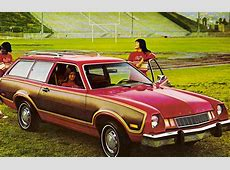 Top 10 Ugliest Cars of the 1970's So UGLY They're Iconic!