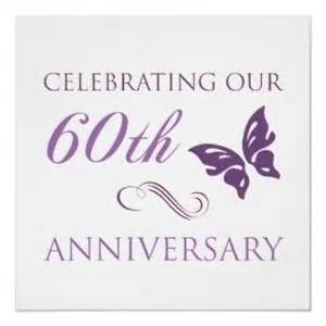 60 wedding anniversary 60th wedding anniversary clipart clipartsgram