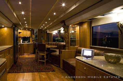single wide mobile home interior converted into mobile home twistedsifter