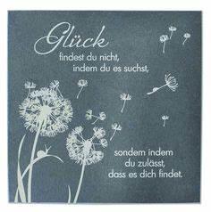 Namensschild Haustür Schiefer : t rschild aus schiefer 30 x 20 cm design pusteblume ~ Lizthompson.info Haus und Dekorationen